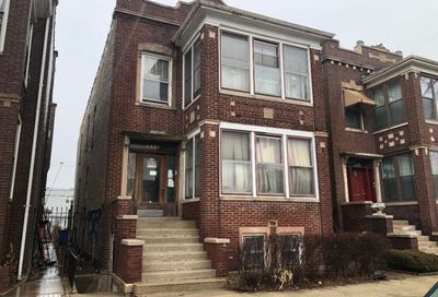 4330 West Cermak Road Chicago IL 60623