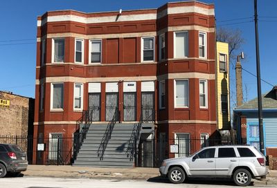 9335 South South Chicago Avenue Chicago IL 60617