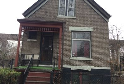 3029 West Cullerton Street Chicago IL 60623