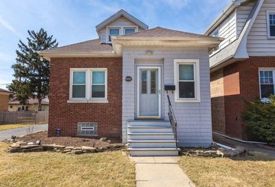 3124 Elm Avenue Brookfield IL 60513