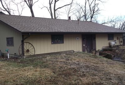 4444 East 14th Road Earlville IL 60518
