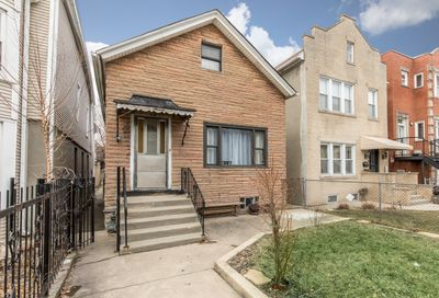 818 South Bell Avenue Chicago IL 60612