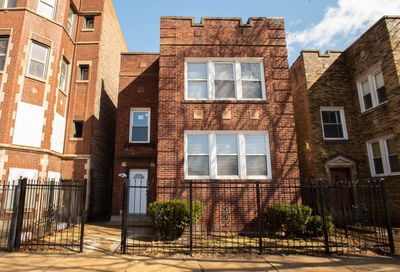 7933 South Maryland Avenue Chicago IL 60619