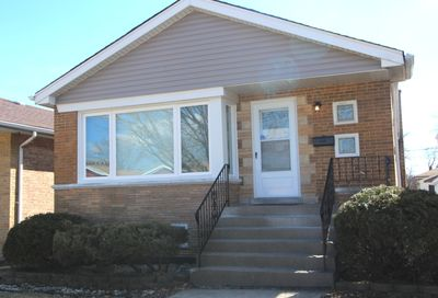 3519 West 77th Place Chicago IL 60652