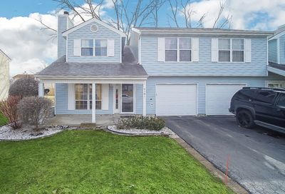 4181 194th Place Country Club Hills IL 60478