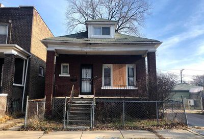 7341 South Maryland Avenue Chicago IL 60619