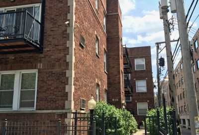 519 West Deming Place Chicago IL 60614