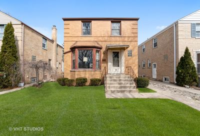 5068 West Balmoral Avenue Chicago IL 60630