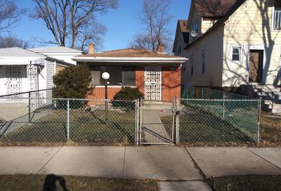438 West 102nd Place Chicago IL 60628
