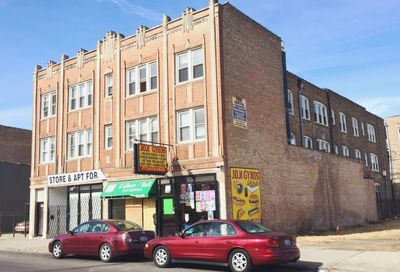 2512 East 79th Street Chicago IL 60649