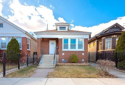3547 West 62nd Place Chicago IL 60629