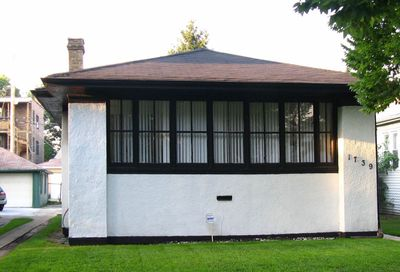 1739 East 83rd Place Chicago IL 60617