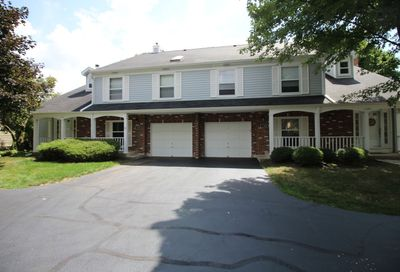 1341 Queensgreen Circle Naperville IL 60563