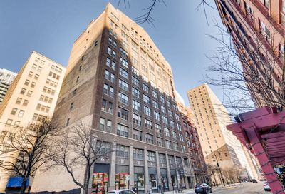 720 South Dearborn Street Chicago IL 60605