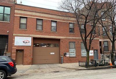 446 North May Street Chicago IL 60642