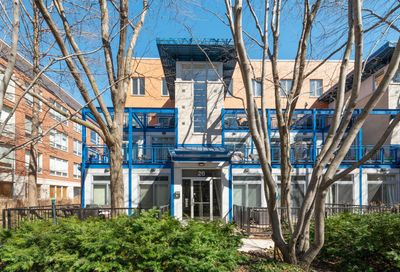 26 North May Street Chicago IL 60607