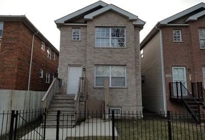 7952 South Greenwood Avenue Chicago IL 60619