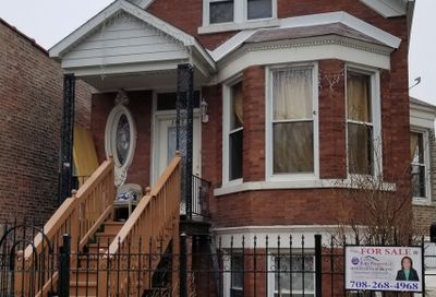 Address Withheld Chicago IL 60623
