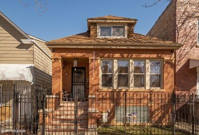 4334 West Dickens Avenue Chicago IL 60639