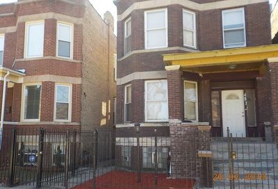 4915 West Erie Street Chicago IL 60644