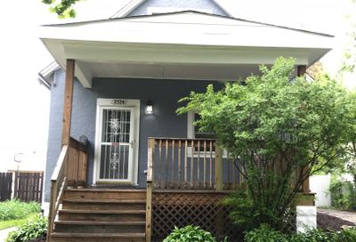 2324 West 111th Place Chicago IL 60643