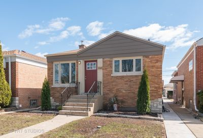 2329 Park Avenue North Riverside IL 60546