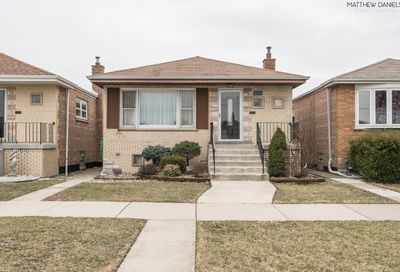 6131 West 63rd Place Chicago IL 60638