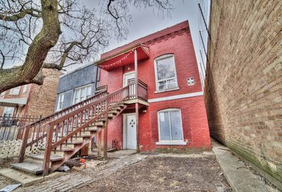 3853 West Division Street Chicago IL 60651