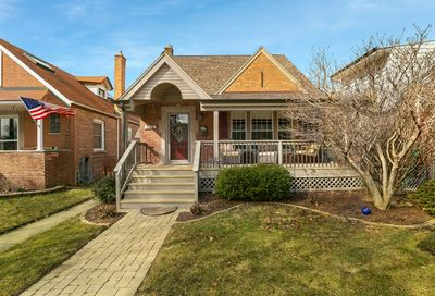 3342 West 108th Street Chicago IL 60655