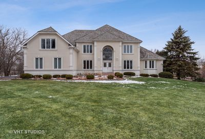 20945 North Swansway Deer Park IL 60010