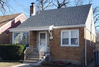 3835 West 84th Street Chicago IL 60652