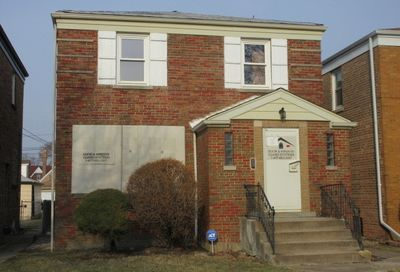 10510 South King Drive Chicago IL 60628