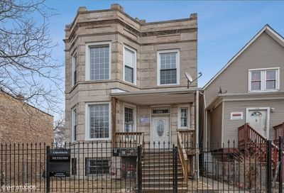 417 South Kilbourn Avenue Chicago IL 60624