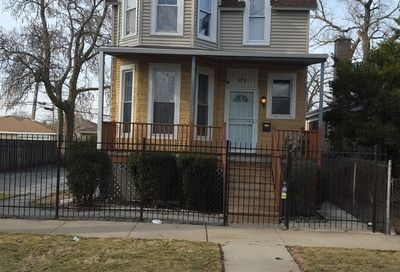 372 East 88th Place Chicago IL 60619