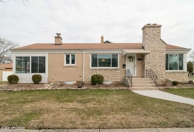 2258 South 8th Avenue North Riverside IL 60546