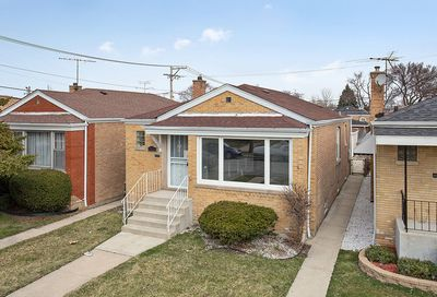 3534 West 77th Street Chicago IL 60652