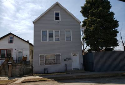 3121 West 37th Place Chicago IL 60632