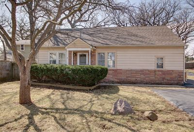16140 South Lawrence Street Plainfield IL 60544