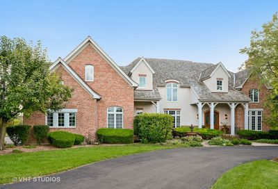255 Honey Lake Court North Barrington IL 60010