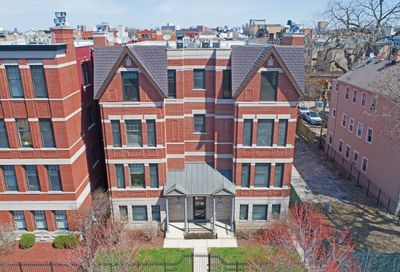 1441 North Wicker Park Avenue Chicago IL 60622