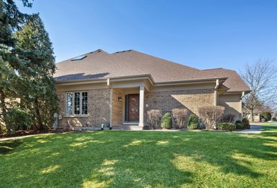 63 Pine Tree Lane Burr Ridge IL 60527