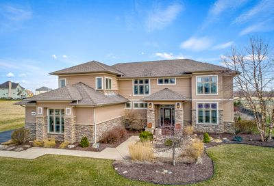 7124 Golfview Court Yorkville IL 60560