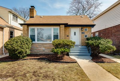 11551 South Maplewood Avenue Chicago IL 60655