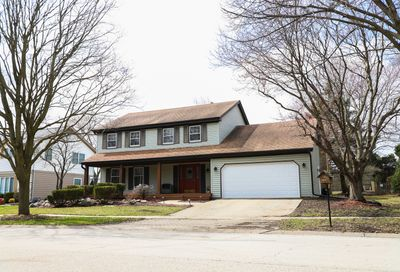2 North Cambridge Drive Geneva IL 60134