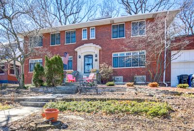 10024 South Longwood Drive Chicago IL 60643