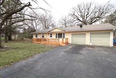 4767 East 2750th Road Sandwich IL 60548