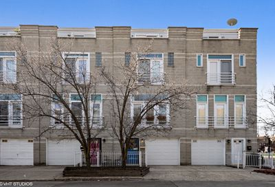 2209 West Ohio Street Chicago IL 60612
