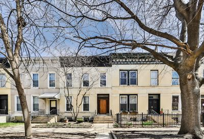 2145 West Bowler Street Chicago IL 60612