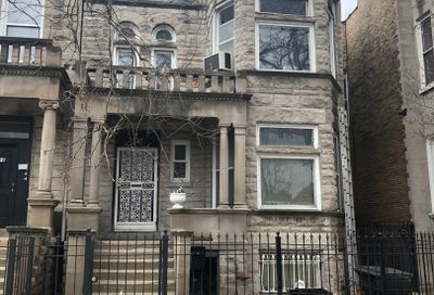 1116 South Independence Boulevard Chicago IL 60624