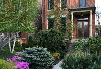 611 West Deming Place Chicago IL 60614